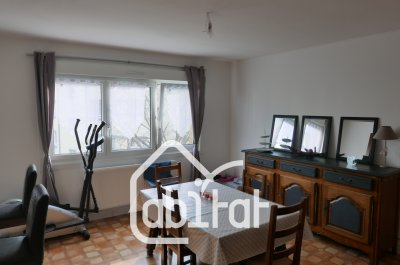 appartement pas cher dunkerque