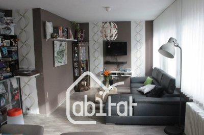 appartement a vendre 2 chambres dunkerque