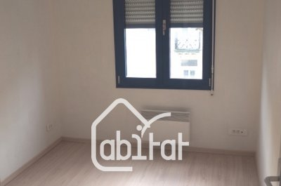 appartement malo place turenne
