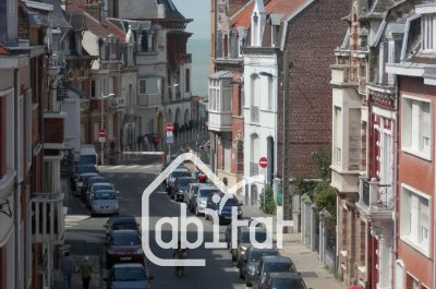location dunkerque Malo les bains