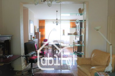 immobilier dunkerque