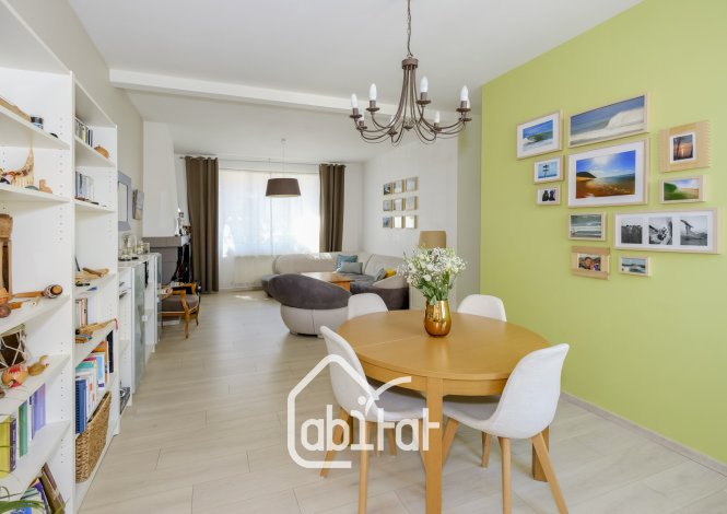 agence immobiliere dunkerque