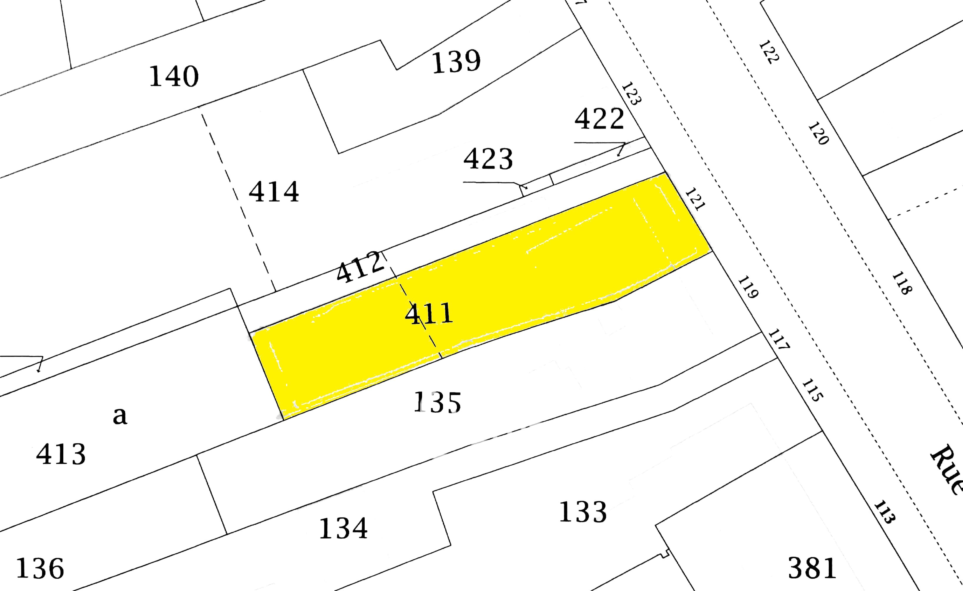 L 39 immobilier actif for Achat maison zuydcoote